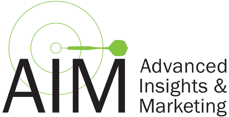 Advanced Insights & Marketing